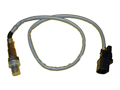 Bosch Wideband Oxygen Sensor