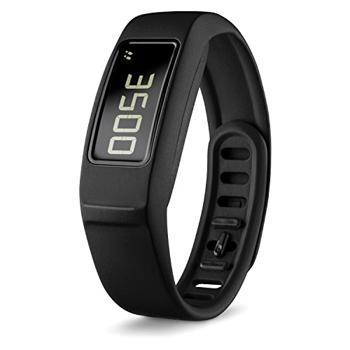 Garmin vívofit 2 Activity Tracker, Black by Garmin (Image #3)