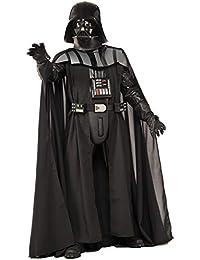 Adult Star Wars Supreme Edition Darth Vader Costume