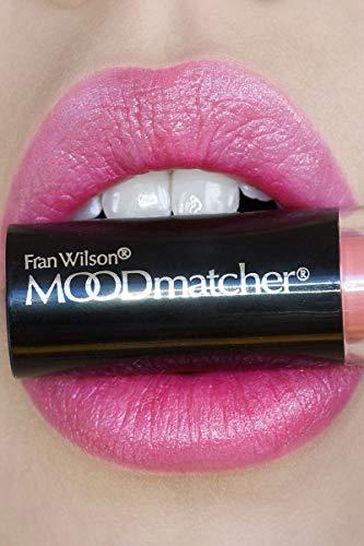 Fran Wilson MOODmatcher Lipstick, 6pc Collection