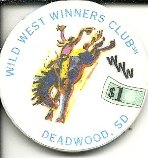 Wild west winners casino deadwood sd casino rama contact