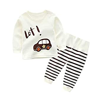 10eb9a80027c Bold N Elegant - Be Bold Inside & Elegant Outside Baby Boy's Cotton Car  Printed T