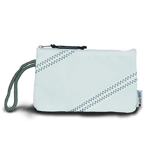 sailor-bags-wristlet-one-size-white-blue