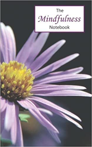 The Mindfulness Notebook
