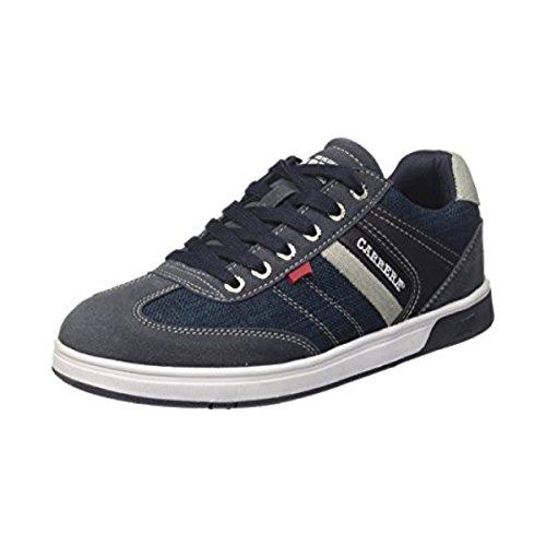 Carrera Jeans Sneakers Herbert for Man and Woman m1GfnR5H