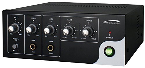 Speco Technologies Camera Warranty, Black (Speco Cctv Cameras)