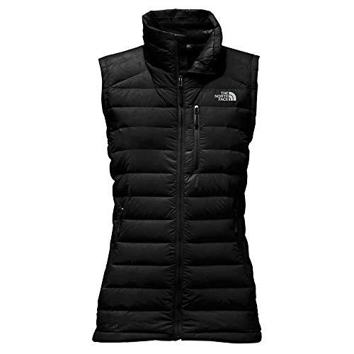 伝染性原点グリース(ザ ノースフェイス) The North Face レディース トップス ベスト?ジレ Morph Vest [並行輸入品]