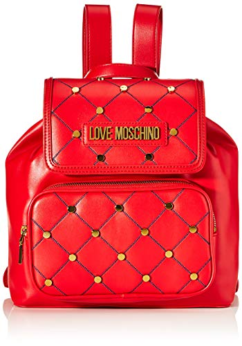 Love Moschino Women's Jc4096pp1a Backpack Handbag