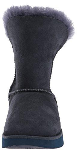 Imperial Short Winter Boot Ugg Cuff Classic Women's wOqxUC4zT