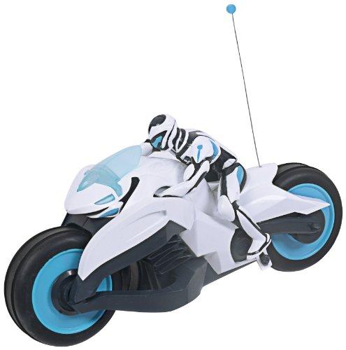 Max-Steel-Moto-Radio-Control-Turbo