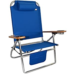 410MutHqyKL._SS300_ Folding Beach Chairs For Sale