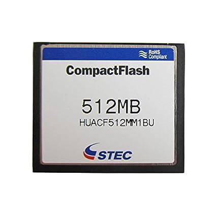LD Micro SD Card 16 GB/32GB/64GB/128GB Mini tarjeta SD 4 GB/8GB ...