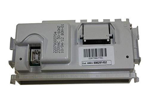 Programador Módulo 0037 fw0009 MD0056 referencia: 696291452 ...