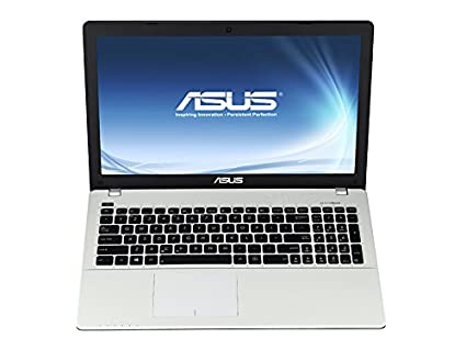 Amazon.com: Asus X550CA 15.6