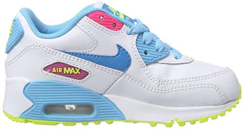 2007 Unisex Nike Max Sneaker 90 Air PS ptFtq6w