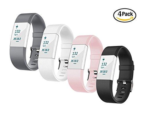 Zerofire Replacement Wristband Adjustable Accessories