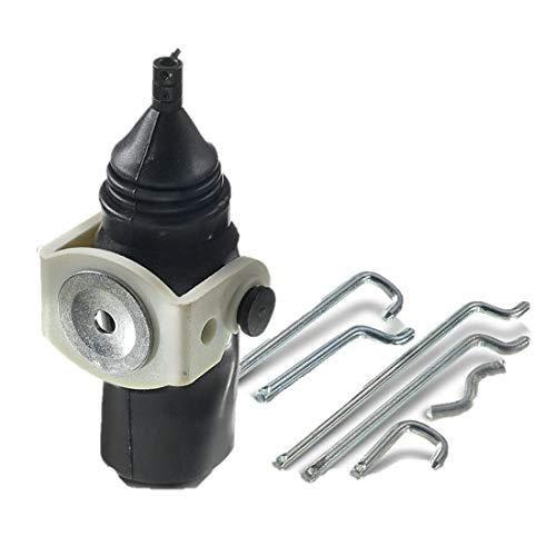 Driver or Passenger Side Door Lock Actuator Motor for Mercury covid 19 (Sable Power Door Lock Actuator coronavirus)