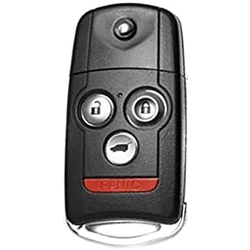 1ST Chicago Locksmith » Acura Keys