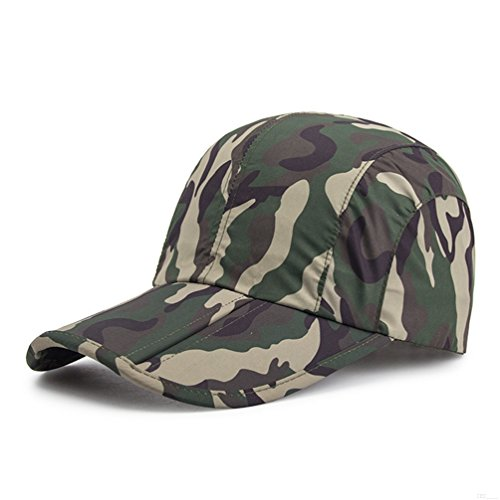 f9a274b02a8b3 Top 10 recommendation army hat short bill for 2018