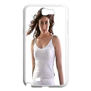 Generic Case Kareena Kapoor For Samsung Galaxy Note 2 N7100 E421357840