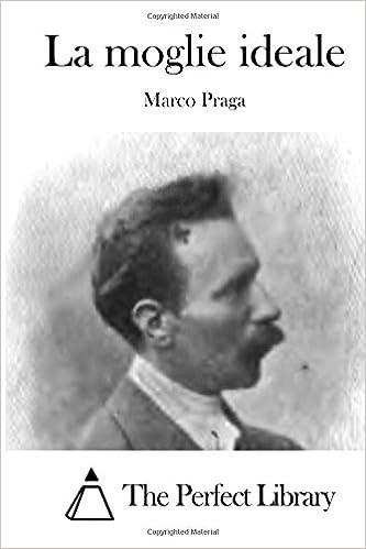 Amazon.com: La moglie ideale (Perfect Library) (Italian Edition ...