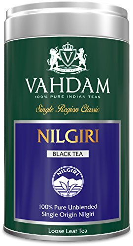 vahdam-nilgiri-tea-tin-caddy-100-pure-unblended-single-origin-nilgiri-loose-leaf-black-tea-grown-pac