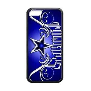 meilz aiaiBGDSNFJ-Store ?dallas cowboys Phone case for iPhone 5cmeilz aiai