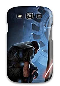 Benailey Design High Quality Star Wars Cover Case With Excellent Style For Galaxy S3