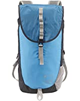 Lewis N Clark ElectroLight Day Pack Multipurpose Backpack