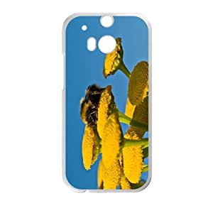 HTC One M8 Phone Case Tansy EF66622