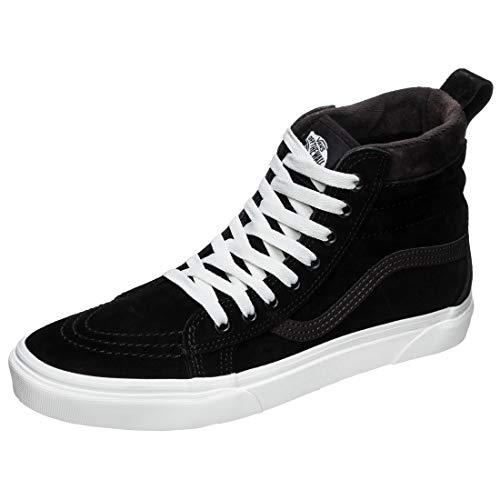 Vans-Sk8-Hi-MTE-Fashion-Sneaker-Shoes-Size-7-Mens-85-Womens