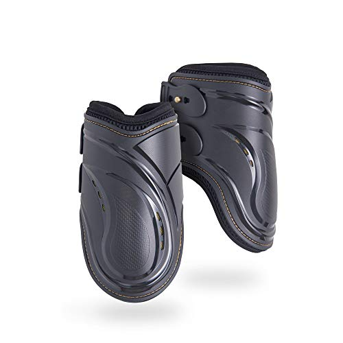 Used, Kavallerie Fetlock Boots for Horses Pro-K 3D Air Mesh for sale  Delivered anywhere in USA