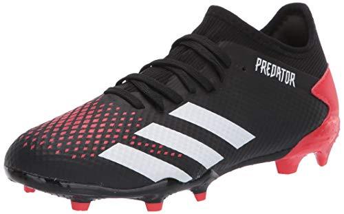 adidas Predator 20.3 Firm Ground Sneaker para hombre