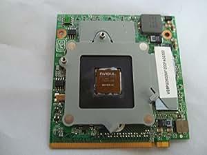 Acer VG.8PG06.005 VGA board refacción para notebook - Componente para ordenador portátil (VGA board, Acer, Azul)