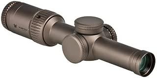 product image for Vortex Optics Razor HD Gen II 1-6x24 Second Focal Plane Riflescopes