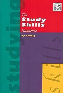 Study Skills Handbook (Studying Skills)