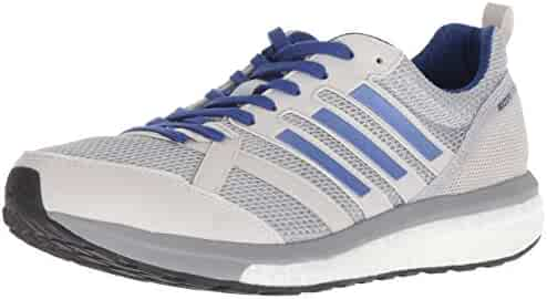 low priced 40cd1 d7b15 adidas Womens Adizero Tempo 9 Running Shoe