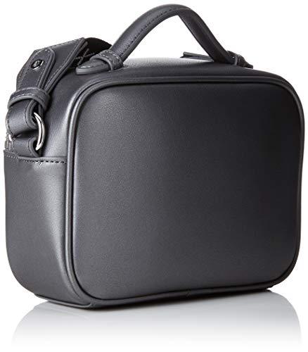 13 X Small H b Armani Donna Bag Crossbody Cm 5x7x18 Grigio grey Exchange Tracolla T A Borse vZqZwO56