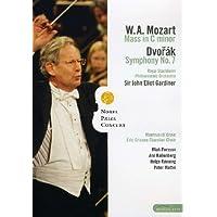 Concert Du Prix Nobel De La Paix 2008