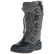 Pajar Women's Oria Boot
