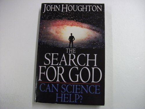 search-for-god-can-science-help