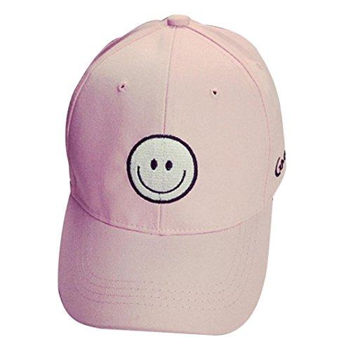 caps dope - 4