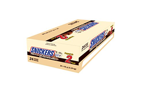 snickers-almond-2-piece-king-size-chocolate-92g-24-count