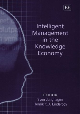 Intelligent Management in the Knowledge Economy