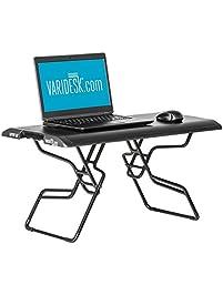 Office Desks Amp Workstations Shop Amazon Com