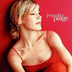 Jennifer Paige - The Greatest Love Songs ...Eve - Zortam Music