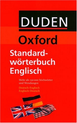 duden-oxford-standardwrterbuch-englisch-deutsch-englisch-englisch-deutsch