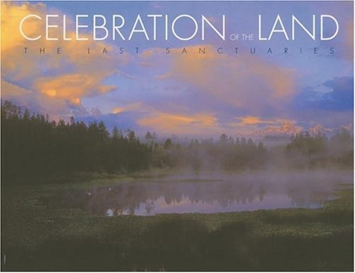 celebration-of-the-land-last-sanctuaries
