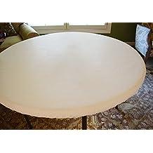 Amazon Com Round Bridge Table Covers