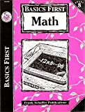 Macmillan/McGraw-Hill Math, , 0764700804